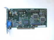 Compaq 007412-001 PCI Video Card